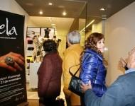 elajoyas. Exposición temática. Arnau Rayó (Mallorca)