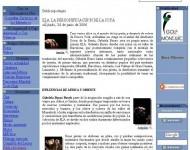 elajoyas. Informativos.net