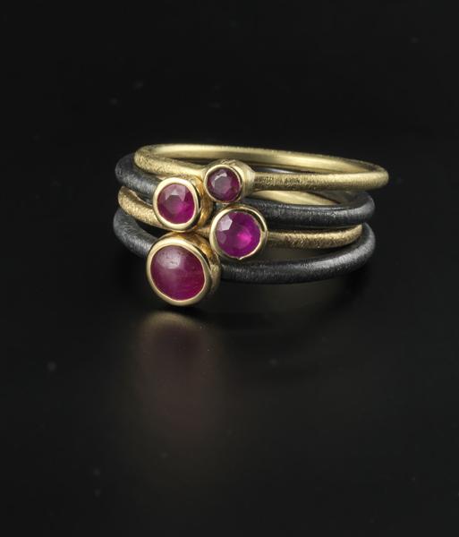byzantine jewelry | byzantine jewelry designs | gold jewelry |